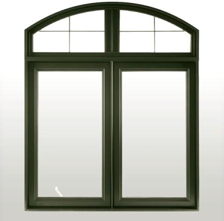 Installation vente r paration portes et fen tres panorama for Reparation porte fenetre coulissante
