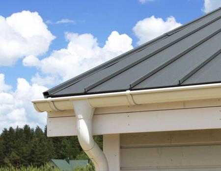 vente installation toitures d 39 acier rive sud de montr al. Black Bedroom Furniture Sets. Home Design Ideas